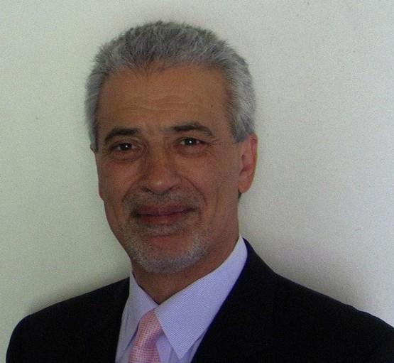 Gerardo Discépolo