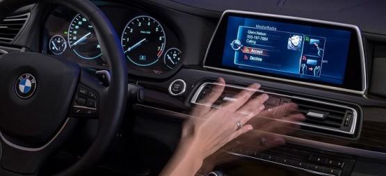 control por gestos bmw (002)