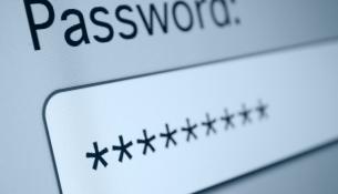 password-305x175
