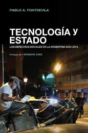 tecnologia-y-estado-180x270