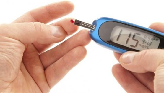 11.7-Diabetes-and-Dental-Health