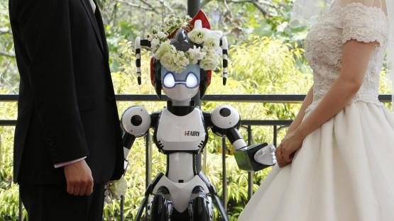 como-los-robots-pueden-echarte-una-mano-en-tu-vida-diaria
