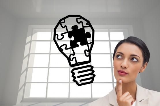 innovacion-ideas-emprendedor-emprendedurismo-emprendimiento-emprender-idea-innovar-crear-creacion-negocio-empresa-pyme_ELFIMA20150415_0014_1