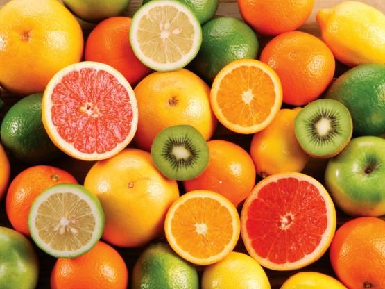 stockvault-sweet-delicious-fruit109569