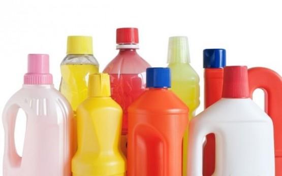 tu-propio-detergente-natural-para-lavar-la-ropa-3