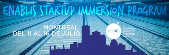 enablis_startup_immersion-01