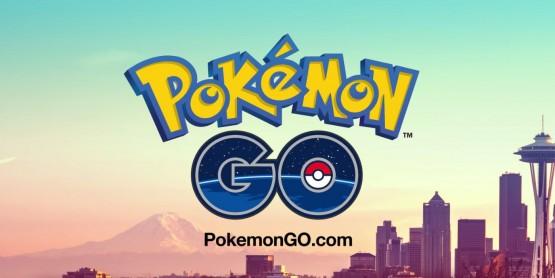 cpokemon.com_pokemon-go-big