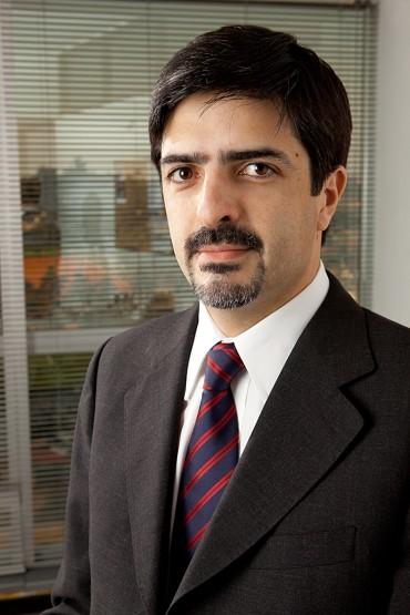 Julio Gremes-76