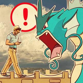 pokemonGO-malware