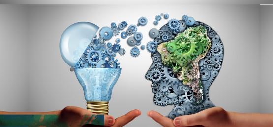 Innovacion-en-lationoamerica-slide-editado