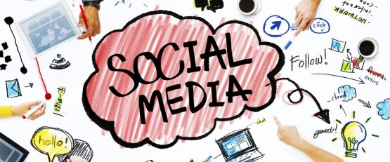 how-to-effectively-use-social-media-for-business-1920x800