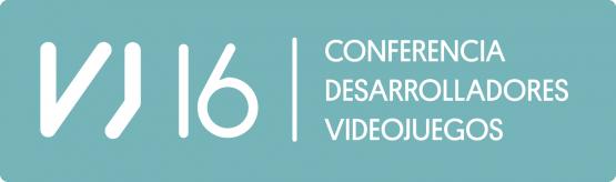 Logo Conferencia con fondo