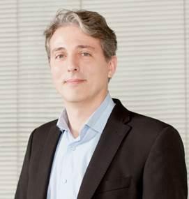Marcelo Di Gennaro