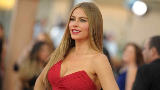 sofia-vergara-sag-awards-2015