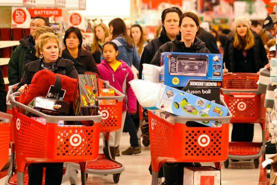 blackfriday-compras-consumo-cifras-reasonwhy.es_
