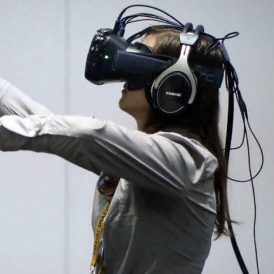realidad-virtual-pc Cropped
