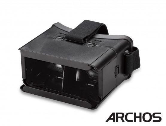 ARCHOS-VR-Glasses-2-1024x779
