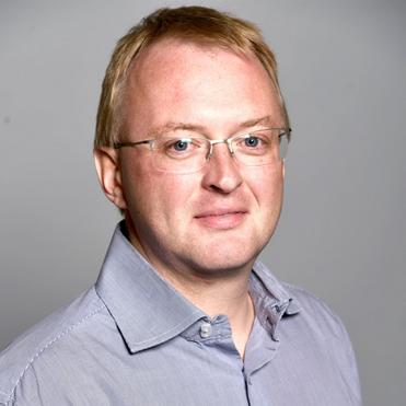Francois Leens
