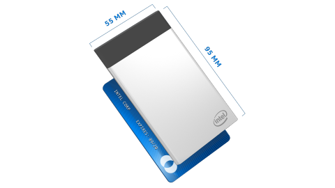 compute-card-size-comparison-16x9.png.rendition.intel.web.480.270