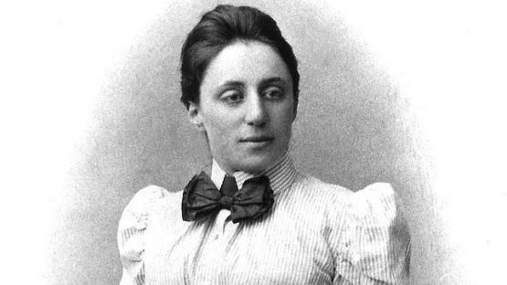 Emmy-Noether--644x362