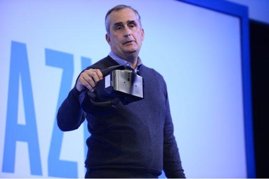 Intel-News-2017CES-6-1