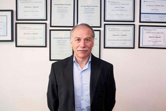 Alejandro-Bianchi