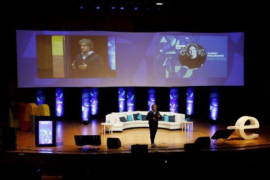 Experiencia_Endeavor_evento_para_emprendedores_capacitacion_inspiracion_networking_2