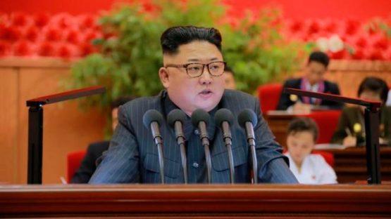 Algunos apuntan a Corea del Norte como responsable del ataque.