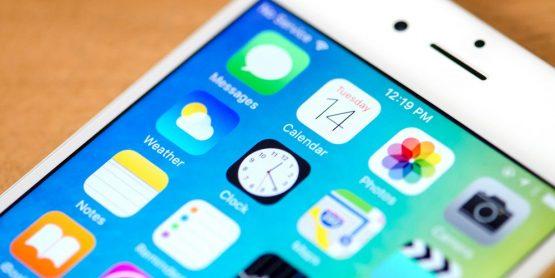 stock-apps-iphone-6-hero-fixed-16x9