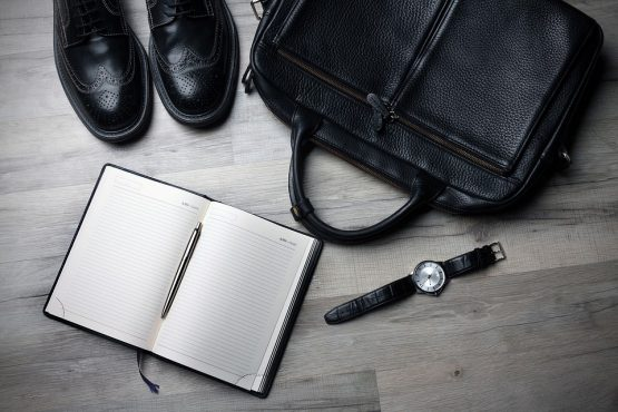 viaje-de-negocios-2