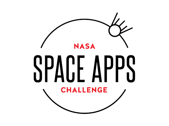 SpaceApps_logo-circle-01