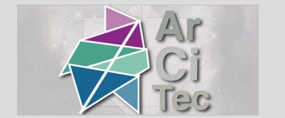 ARCITEC2015-e1471031112538