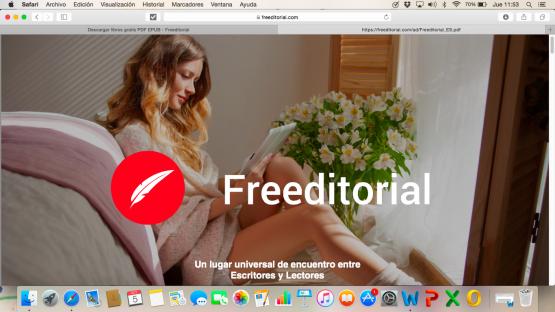 freeditorial-1