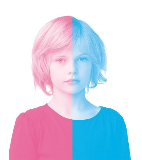 cover_kid_pink_blue_1000x1130
