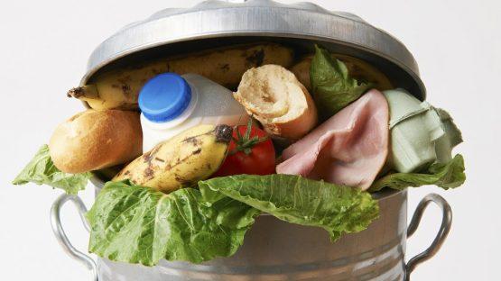 food-waste-trash-USDA-1