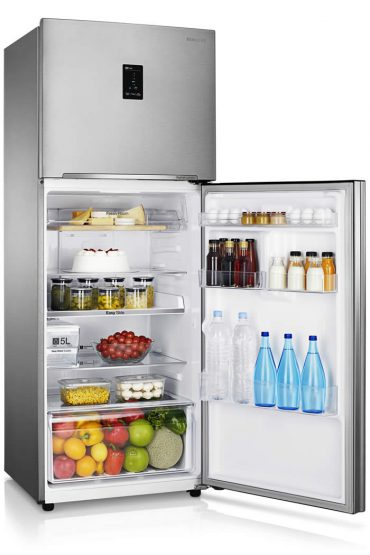 Samsung-RT38FEAKDSL-Fridge