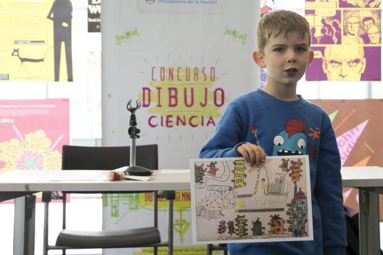 se-premiaron-las-obras-mas-originales-del-concurso-nacional-dibujo-ciencia (3)