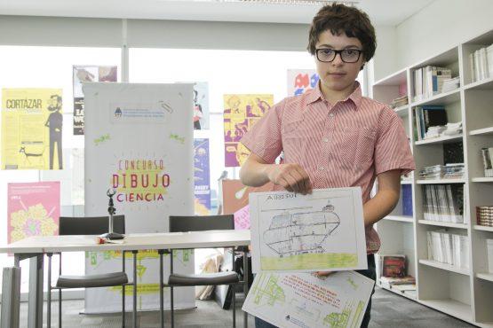 se-premiaron-las-obras-mas-originales-del-concurso-nacional-dibujo-ciencia (4)