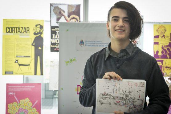 se-premiaron-las-obras-mas-originales-del-concurso-nacional-dibujo-ciencia (5)