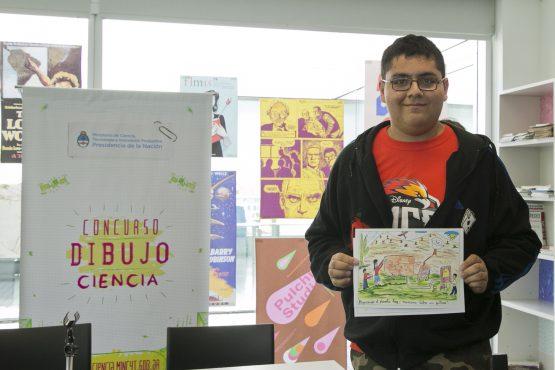 se-premiaron-las-obras-mas-originales-del-concurso-nacional-dibujo-ciencia (7)