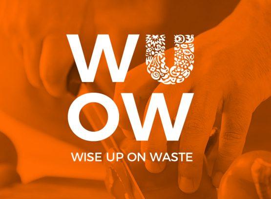 Unilever-Food-Solutions-Wise-Up-On-Waste-app-design-for-mobile