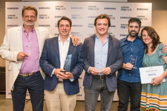 2.-Ganadores-Samsung-Innova-en-las-tres-categorías-2-1024x684