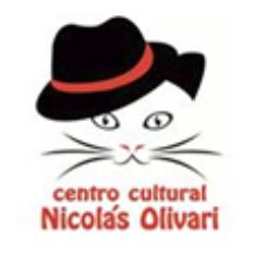 Centro Cultural Nicolás Olivari