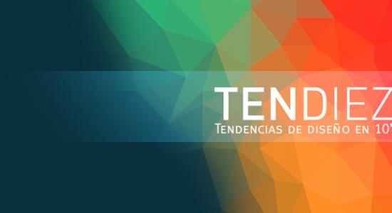 Foto-de-Portada-TENDIEZ-Facebook-550x300