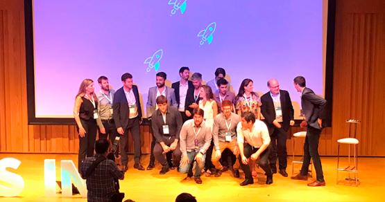 ganadores-makers2