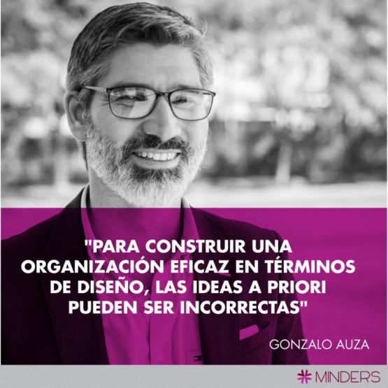 Gonzalo Auza