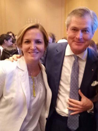 Heidi y Gunter