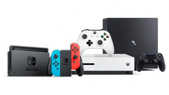 nintendo-switch-compeition-ps4-xbox-one-feature-img_feature