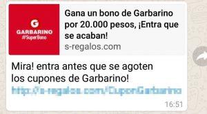 estafa_whatsapp_garbarino-1-300x165(1)