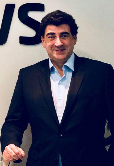 Jorge Fernando Bayá TOTVS (1)